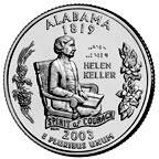 Alabama-State-Quarter